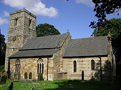 St Giles Church Scartho.jpg