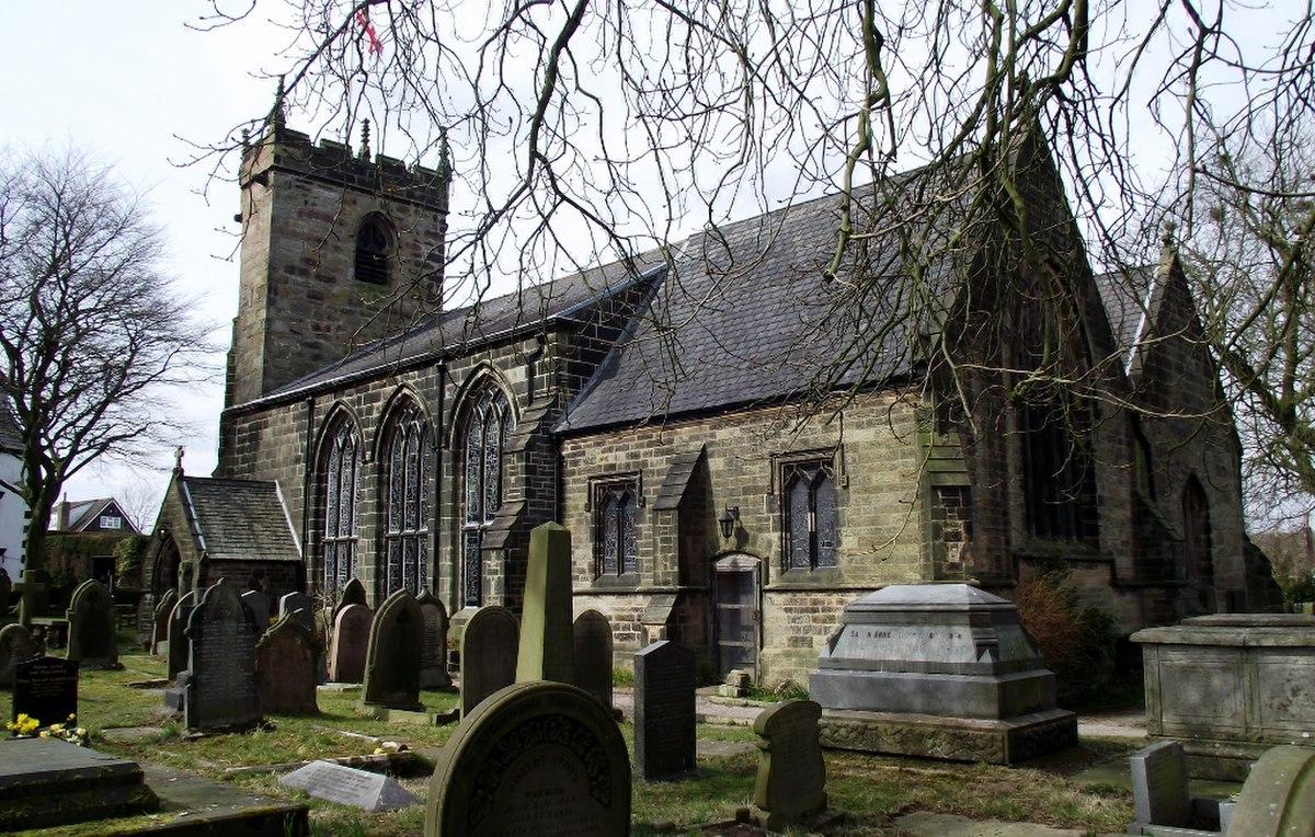 St James' Church, Brindle-2.jpg
