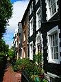 St James' Place - geograph.org.uk - 231455.jpg