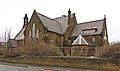 St John's Church, Waterloo, Merseyside 1.jpg
