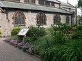 St John's Gardens - geograph.org.uk - 479415.jpg