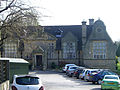 St Joseph's School, Howard Road, Sheffield.jpg