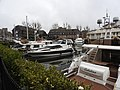 St Katharine's West Dock 8552.jpg