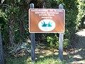 St Marks FL RR trail sign01.jpg