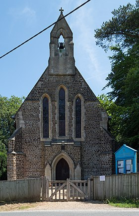 St Mary's Church, Ewshot.jpg