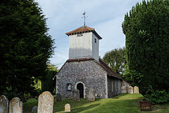St Mary's Church, Mapledurwell 2015-08-03.jpg