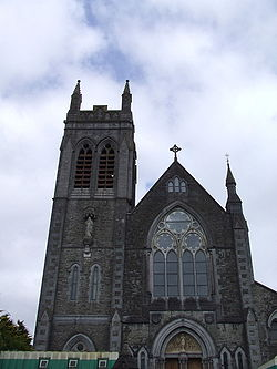 St Mary's Church Carrick-on-Shannon.jpg