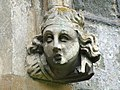 St Mary, Harrington - geograph.org.uk - 464675.jpg