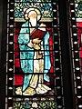 St Michael's, Lewes glass 21.jpg
