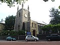St Michael at Plea, Norwich (2829370101).jpg