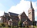 St Odulphuskerk 3.jpg