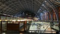 St Pancras Station And Former Midland Grand Hotel 2 (3).jpg