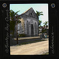 St Paul's Church, Monetgo Bay, Jamaica, early 20th century (imp-cswc-GB-237-CSWC47-LS12-018).jpg