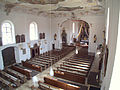 St Willibald Deining 041.jpg