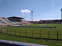 Stadium during the sunny day.jpg