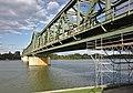 Stadlauer Donaubrücke der Ostbahn (11306) DSC00328.jpg