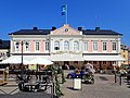 Stadshotellet i Vimmerby 02.jpg