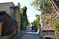 Stadtmauer Klosterneuburg Pater Abel-Straße 15.jpg