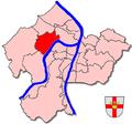Stadtteilkarte Koblenz-Metternich.png