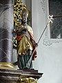 Stafflangen Pfarrkirche Hochaltar Figur rechts.jpg