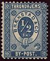 StampThrondhjemLockalPost(Braekstad)1872.jpg