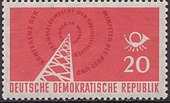 Stamp of Germany (DDR) 1958 MiNr 621.JPG