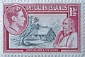 Stamp pitcairn islands 1,5 d.jpg