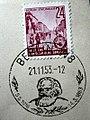 Stamps GDR, Fuenfjahrplan, 24 Pfennig, 1953-11-21.jpg