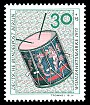 Stamps of Germany (Berlin) 1973, MiNr 460.jpg