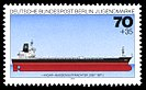 Stamps of Germany (Berlin) 1977, MiNr 547.jpg