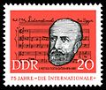 Stamps of Germany (DDR) 1963, MiNr 0966.jpg