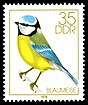 Stamps of Germany (DDR) 1979, MiNr 2392.jpg