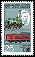 Stamps of Germany (DDR) 1985, MiNr 2969.jpg