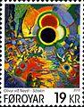 Stamps of the Faroe Islands-2013-23.jpg
