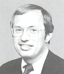 Stan Lundine 1981 congressional photo.jpg