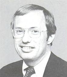 Stan Lundine 1981 kongresa foto.jpg