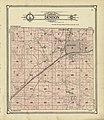 Standard atlas of Crawford County, Iowa - including a plat book of the villages, cities and townships of the county, map of the state, United States and world, patrons directory, reference LOC 2010593259-19.jpg