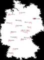 Standortkarte MARKET TEAM.png