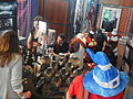 Stands - Vendredi - Mang'Azur 2015 - P1060248.jpg
