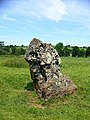 Stanton Drew - Stone circle - geograph.org.uk - 21377.jpg