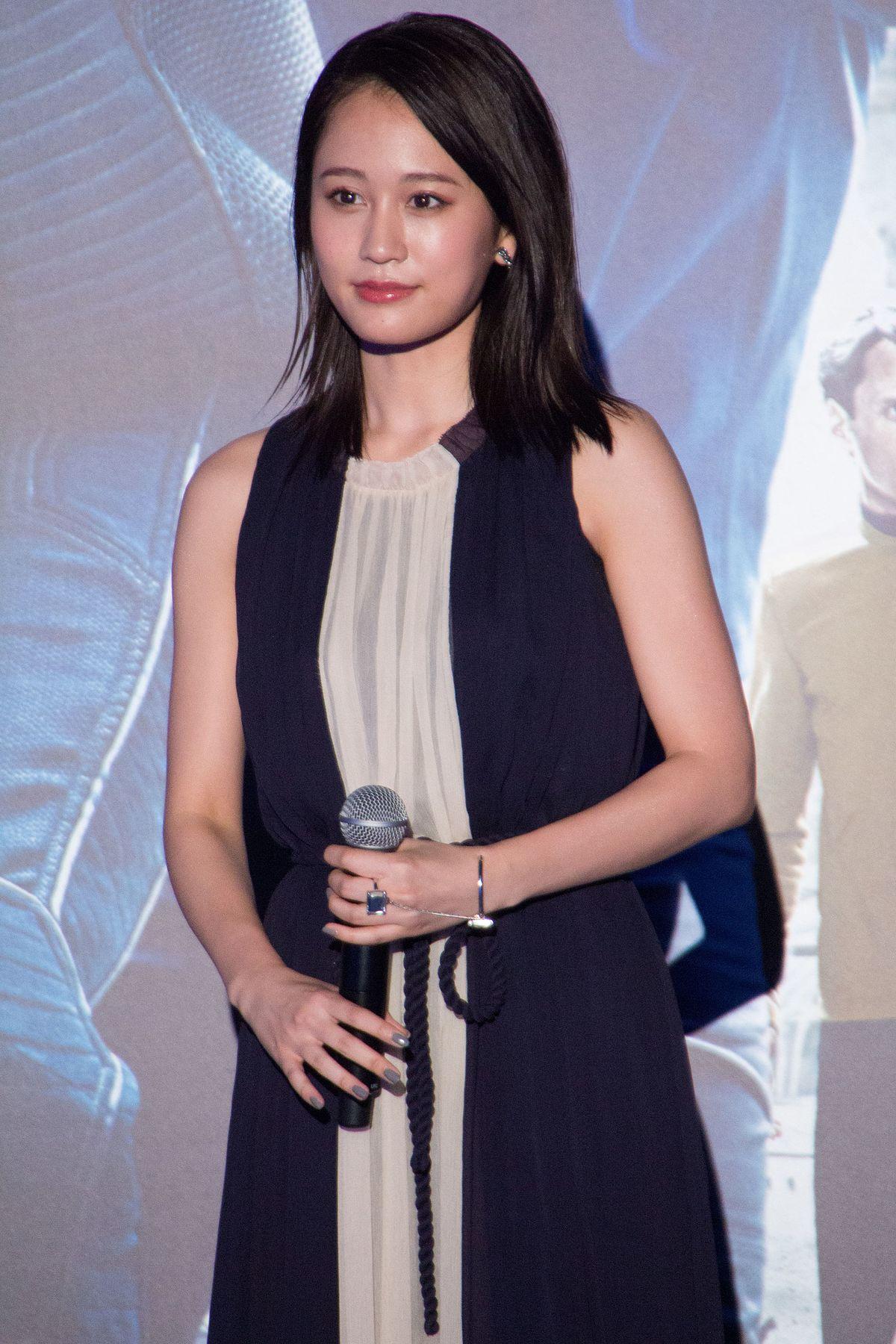 Maeda Atsuko – Wikipedia tiếng Việt