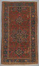 Star Ushak Carpet MET DP270096.jpg