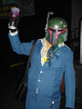 Star Wars Celebration IV - Boba Fett - retro lush (4878896708).jpg