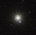 Star cluster NGC 6752.jpg