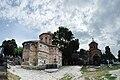Stara crkva Uspenja Bogorodičinog na Starom Smederevskom groblju.jpg