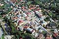 Stare Miasto - panoramio.jpg