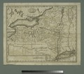State of New York, Jany. 1, 1824 - for Spafford's gazetteer. NYPL434747.tiff