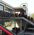 Station Maastricht-Randwyck2.jpg