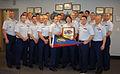 Station Michigan City receives Kimball Award 130422-G-ZZ999-001.jpg