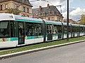 Station Tramway Ligne 3a Cité Universitaire Paris 3.jpg